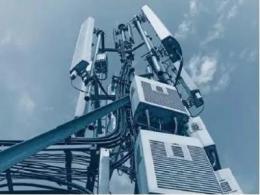 接收器IC混合多种组件,应对多种无线标准