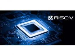 晶心推出最新RISC-V处理器支援多核超纯量的45系列及具备L2缓存控制器的27系列