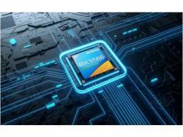 瑞芯微RK3566电子纸应用方案优势详解