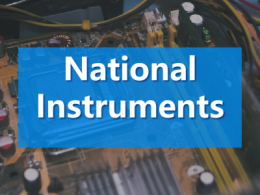 National Instruments是什么