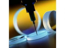 Dymax推出新型光固化低收缩率OP-81-LS环氧树脂