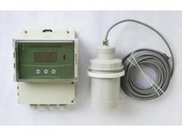 超声波液位仪