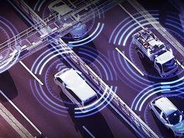 移远通信携手高通提升汽车智能化与网联化水平,助力汽车行业重新定义