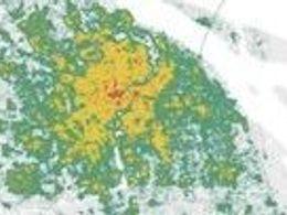 如何看待暴增的上海的新能源上牌数