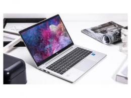 全球笔记本出货量达到2.25亿台,2021年台式电脑销量继续下滑