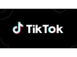 TikTok被永久禁止,字节跳动印度大裁员