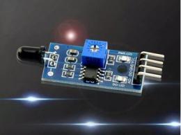 MEMS传感器的主要种类及其应用