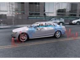 Molex莫仕推出创新型传感器,通过主动降噪改善汽车噪音, 进而提升车辆安全性和驾驶体验