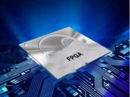 FPGA上电加载时序介绍