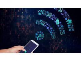 解决 WiFi 卡顿,联发科 WiFi 6E 方案入选联盟认证计划