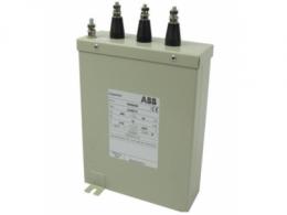 abb电容器