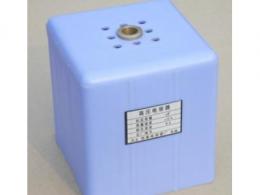 uv电容器
