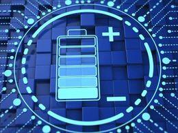 物联网超低待机功耗电池电源解决方案