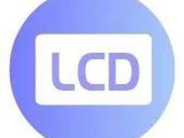 干货分享丨OKA40i-C国产工业级开发板LCD屏幕调整