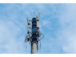 中国电信、中兴通讯和高通公司率先在商用2.1GHz(n1)频段 完成40MHz带宽动态频谱共享互操作测试验证