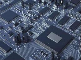 CAN控制器局域网总线协议详解:拓扑图/错误状态种类