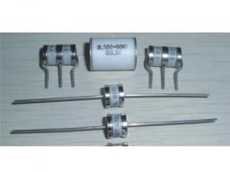 陶瓷放电管