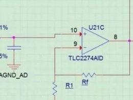 干货 | 实图分析运放7大经典电路