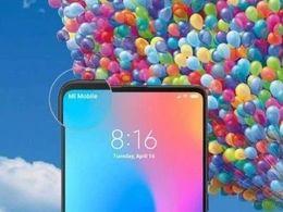 运营商的名称,是怎样显示到你的手机上的?