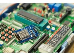 台厂增产车用芯片,驱动芯片遭排挤