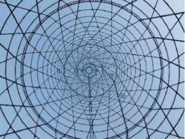 螺旋无线电
