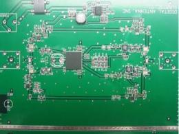 官方讲解!极小BGA器件(0.4mm pitch)的布局布线设计!