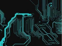 千万别错!电路稳定性设计中,硬件工程师十个误区!