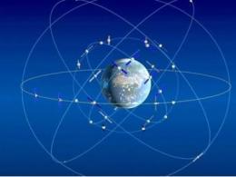 脑洞大开:定位GPS北斗信号还能这样调试?