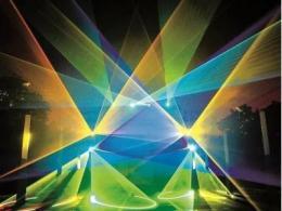 激光传感器在工业制造中的应用