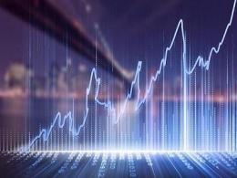 万业企业发布2020年第四季度主要经营数据公告