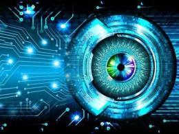 机器视觉图像处理——基于LabVIEW系统校准与图像校正