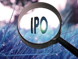 源杰半导体拟A股IPO,进行上市辅导备案