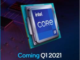 英特尔的Rocket Lake Core i9运行温度高达95度,耗功250瓦,跟它的前任Comet Lake一个德性