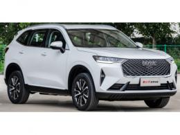 高通公司、东软集团及移远通信支持长城汽车打造首款量产5G车载无线终端