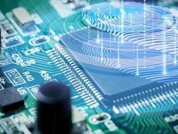 Fusion Design与Verification Continuum双剑合璧,加速复杂数字芯片设计