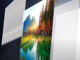 玻璃 | 因应BOE、TCL华星新产线需求,康宁将增产国内10.5代玻璃基板