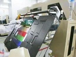 传三星显示韩国8代LCD产线设备出售TCL华星,YMC将获搬迁大单