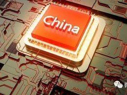 国产CPU群雄逐鹿谁主沉浮