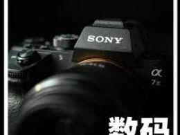 """卖4万8的索尼α1,靠视频功能""""续命"""""""