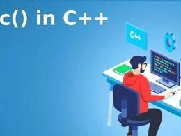 C语言内存操作技巧
