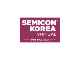 SEMICON Korea 2021明天将在AI,传感器,智能制造和人才等领域崭露头角