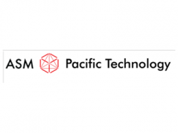ASM太平洋技术与EV集团携手合作,为3D-IC异构集成提供了业界第一款超精密模数到晶片混合键合解决方案