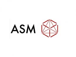 为2021年举办的ASM创新活动引起了人们的极大兴趣