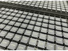 国产EDA工具为本土3D视觉AI芯片设计赋能
