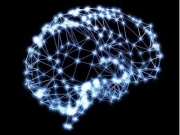 什么是聚类算法?