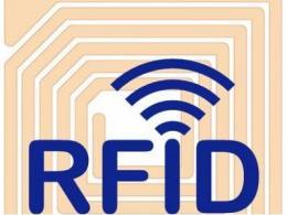 基于RFID的智能校园管理系统的弊端分析