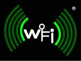 Wi-Fi 6E来了!这是一项什么样的技术?