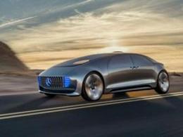 无人驾驶势不可挡,看看5G和无人驾驶的关系