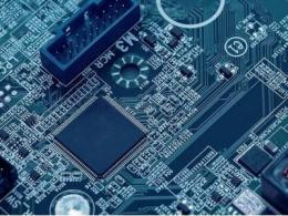 半导体集成电路、厚膜集成电路、薄膜集成电路你都知道吗?