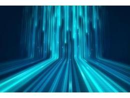 我国网民规模达9.89亿,互联网普及率达70.4%,高于全球平均水平